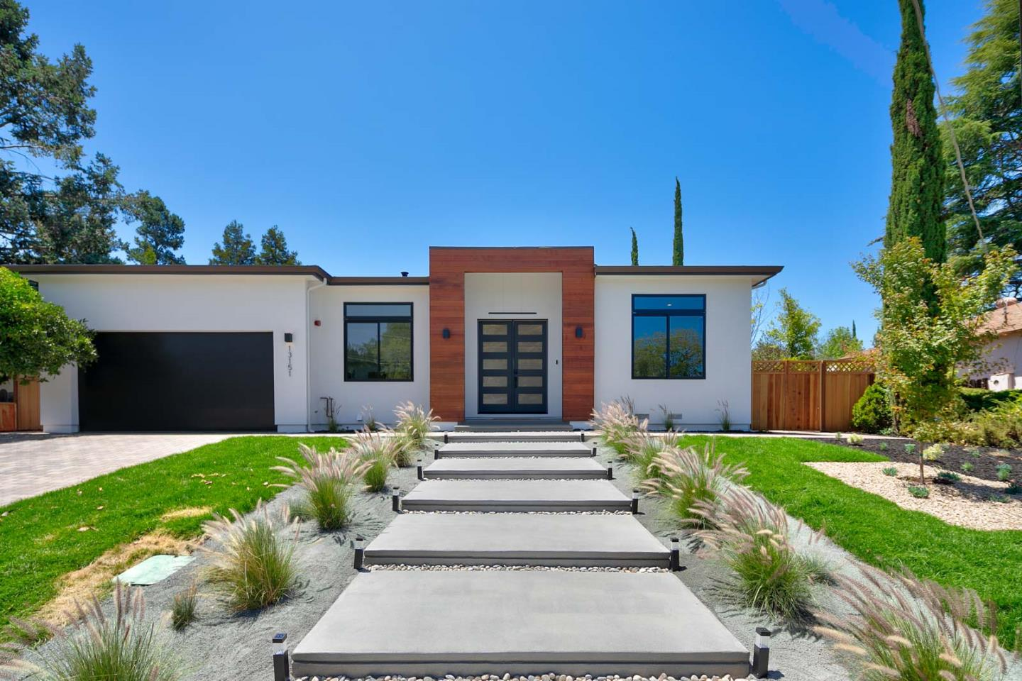 Detail Gallery Image 1 of 1 For 13151 Mcdole St, Saratoga,  CA 95070 - 4 Beds | 3/1 Baths