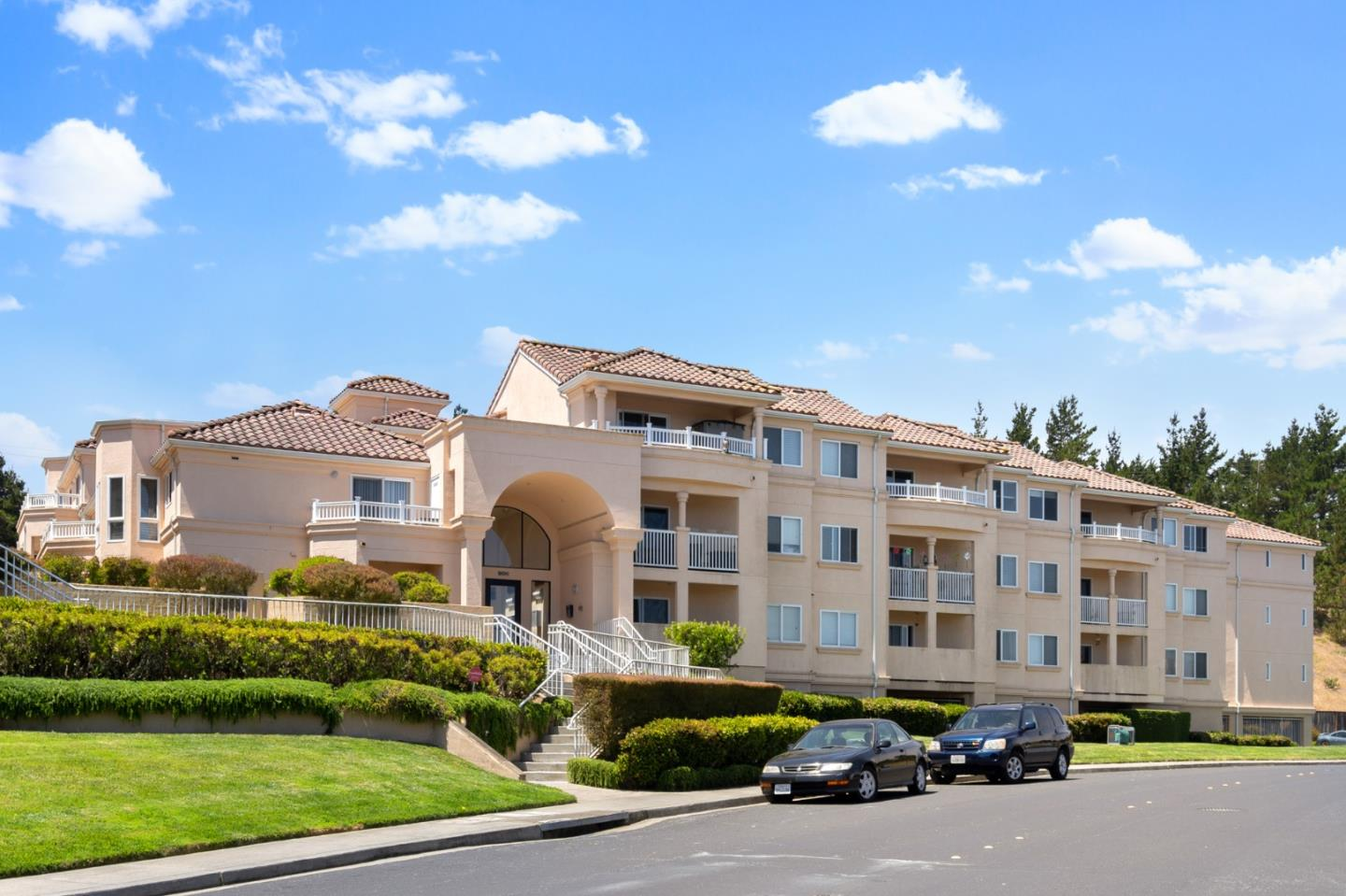 Detail Gallery Image 1 of 1 For 3721 Carter Dr #1305,  South San Francisco,  CA 94080 - 2 Beds | 2 Baths