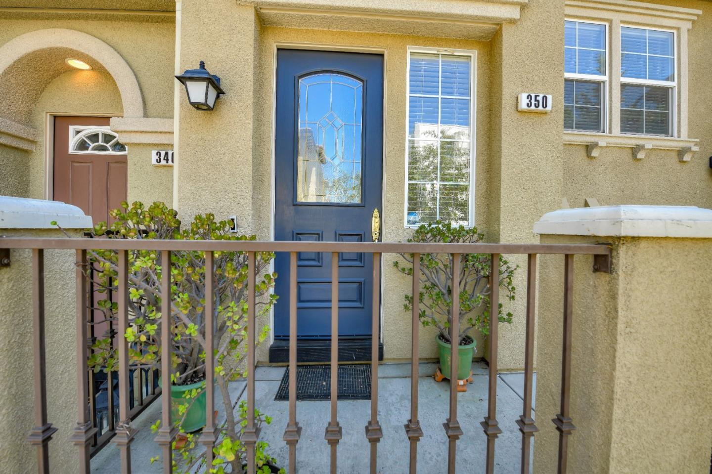 Detail Gallery Image 1 of 30 For 350 Adeline Ave, San Jose,  CA 95136 - 3 Beds | 2/1 Baths