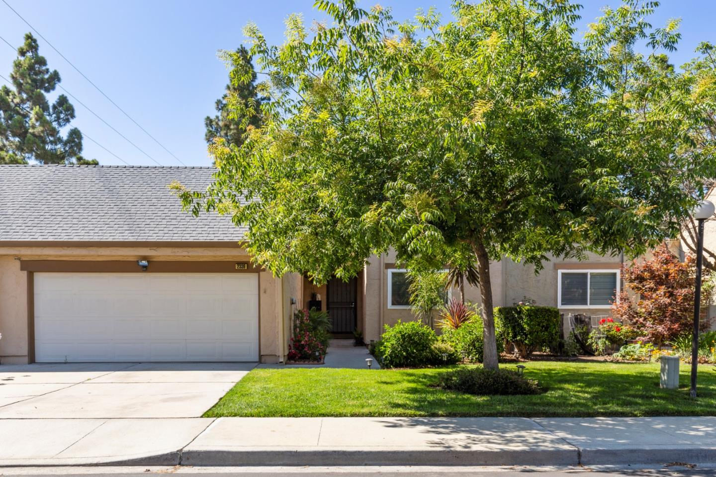2339 Avenida de Guadalupe Santa Clara, CA 95054