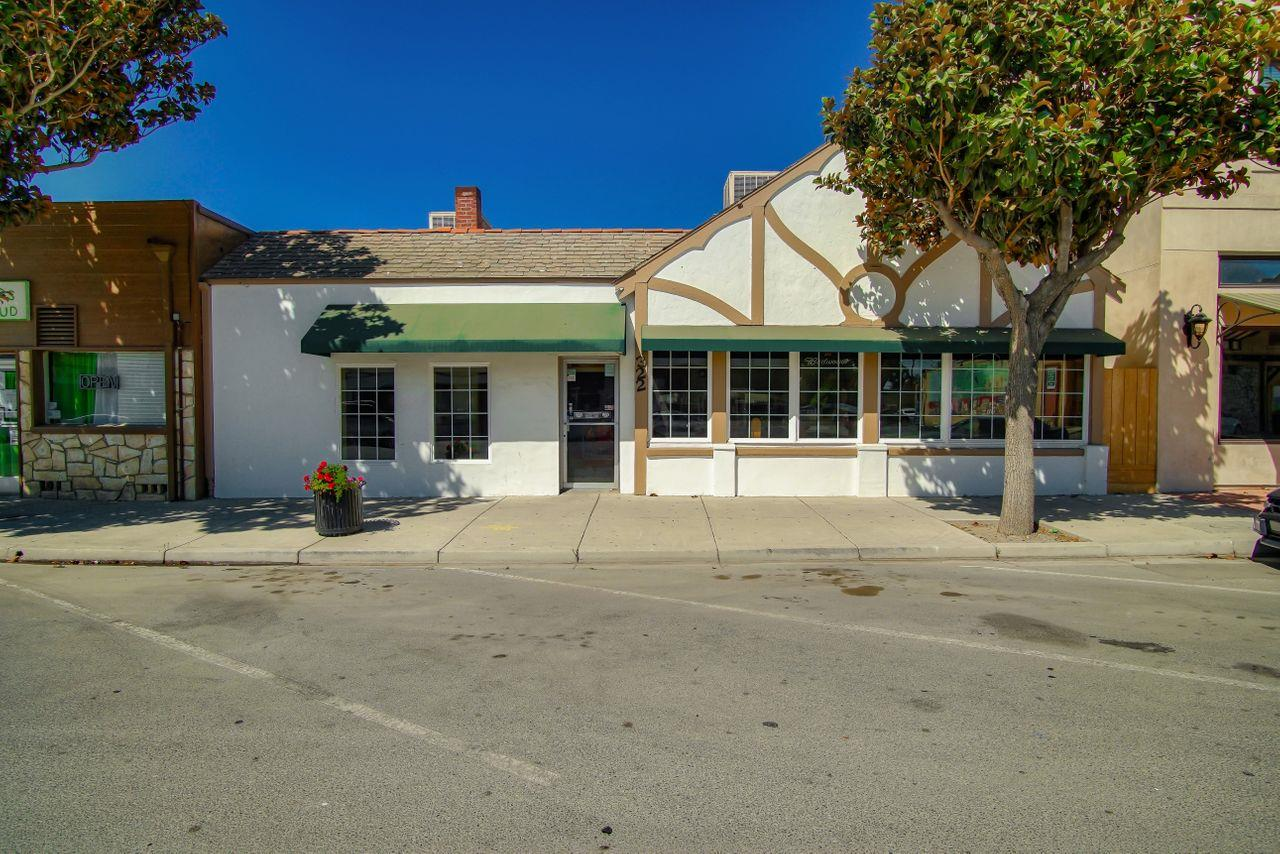 Detail Gallery Image 1 of 44 For 322 Broadway St, King City,  CA 93930 - – Beds | – Baths