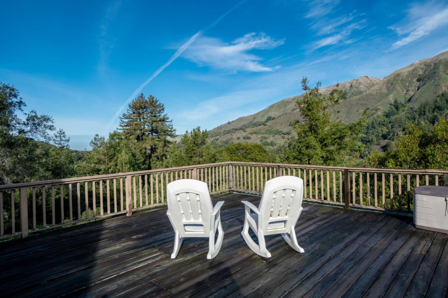 Detail Gallery Image 1 of 1 For 45920 Clear Ridge Rd, Big Sur Coast,  CA 93920 - 7 Beds | 6 Baths