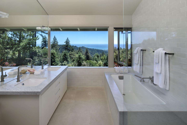 1 Thayer RD Santa Cruz, CA 95060
