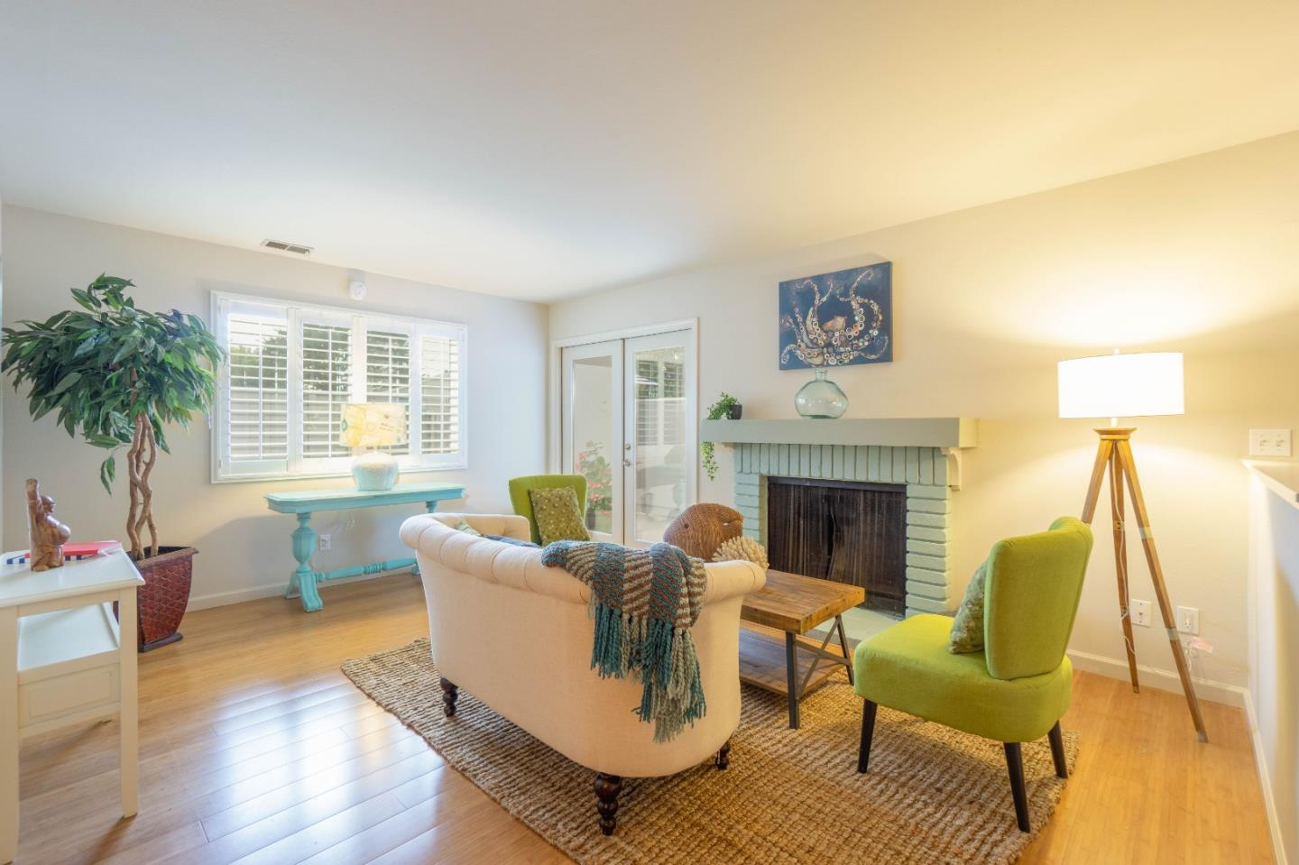Detail Gallery Image 1 of 1 For 1578 Dolphin Dr, Aptos,  CA 95003 - 2 Beds | 1/1 Baths