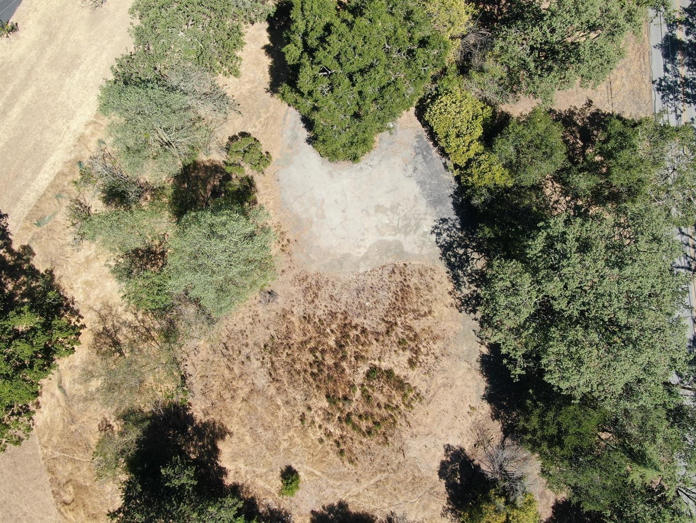Detail Gallery Image 1 of 1 For 12355 Hilltop Dr, Los Altos Hills,  CA 94024 - – Beds | – Baths