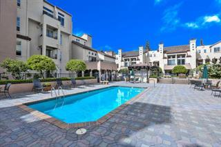 Detail Gallery Image 1 of 19 For 1951 Ofarrell St #104,  San Mateo,  CA 94403 - 2 Beds | 2 Baths