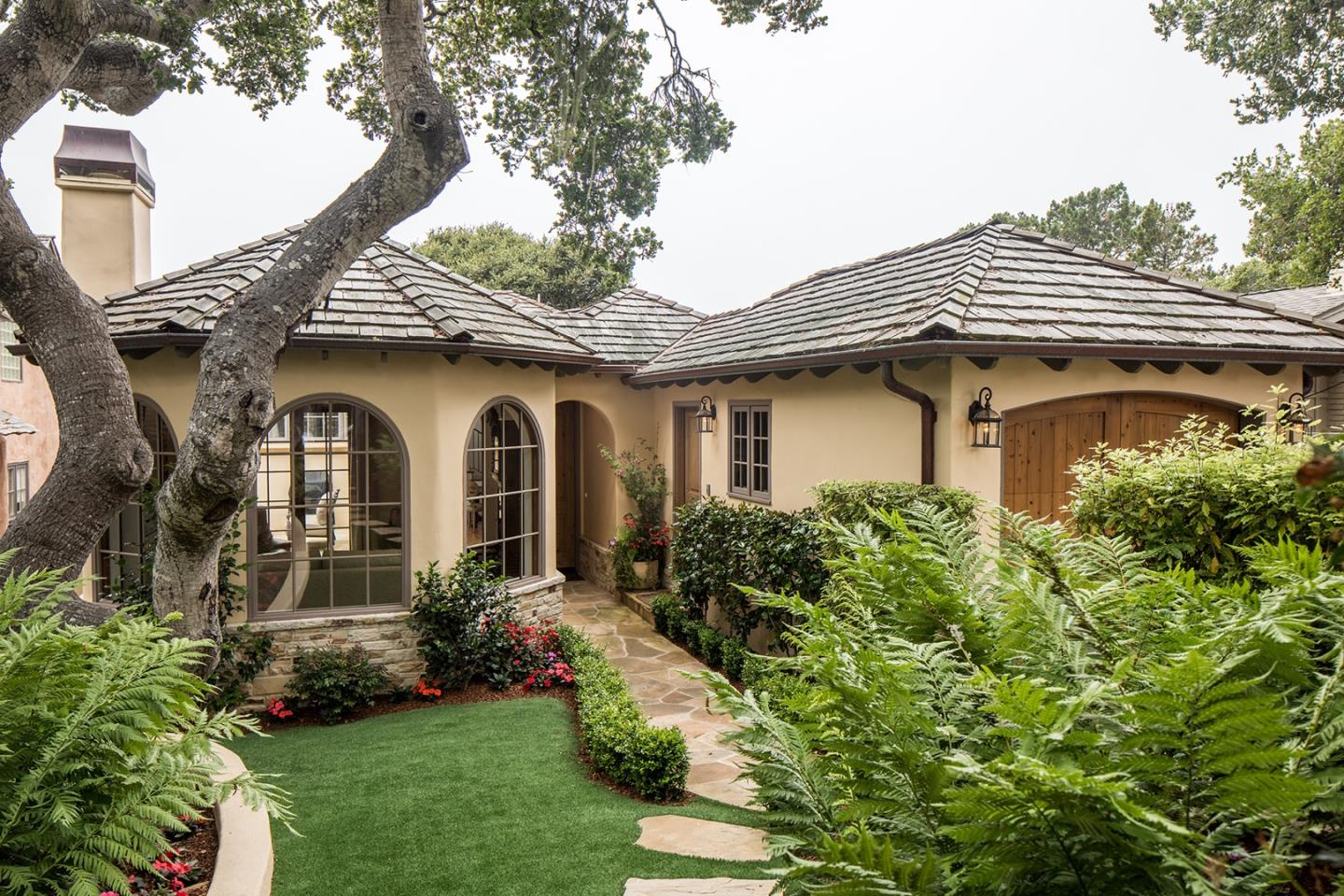 Detail Gallery Image 1 of 1 For 0 Dolores 4 Sw 8th, Carmel,  CA 93921 - 3 Beds | 2/1 Baths