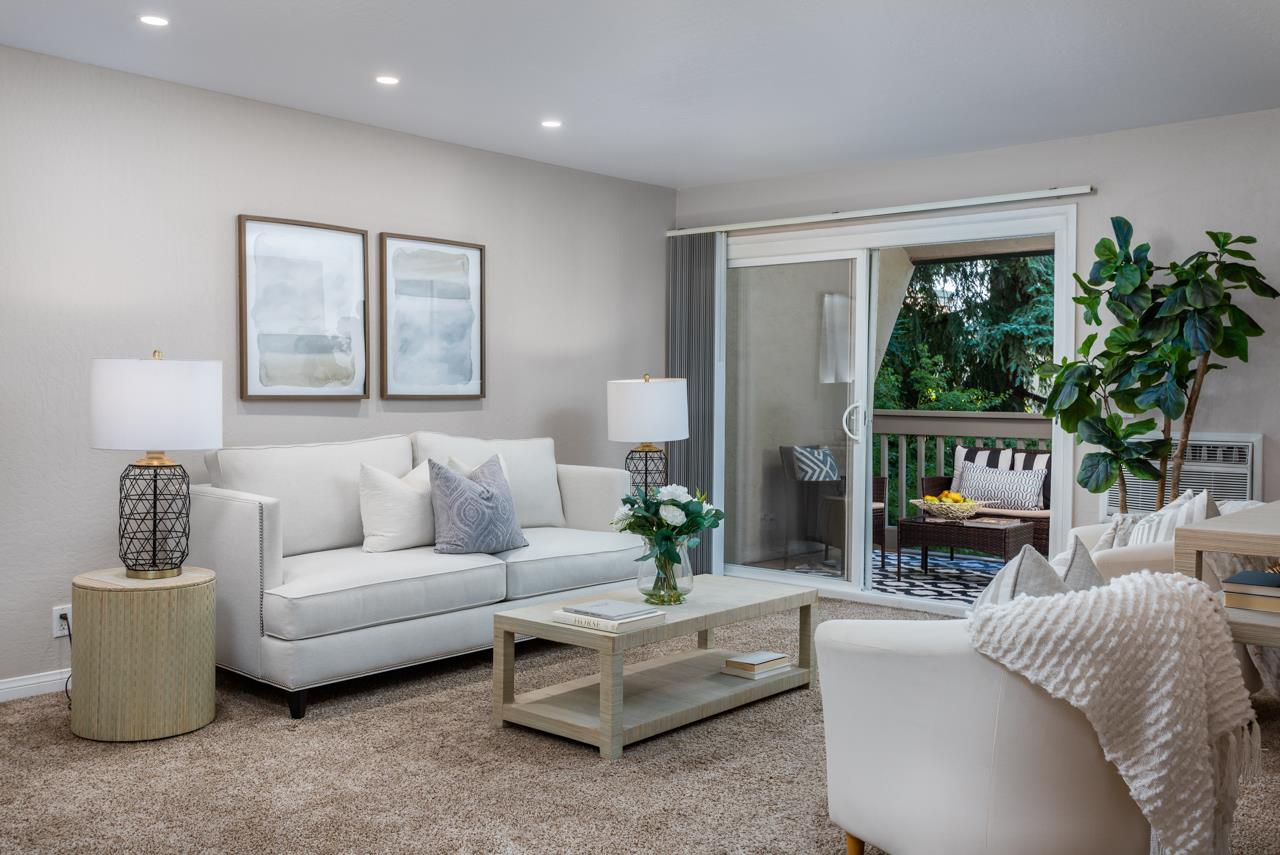 Detail Gallery Image 1 of 1 For 1085 Murrieta Blvd #324,  Livermore,  CA 94550 - 1 Beds | 1 Baths