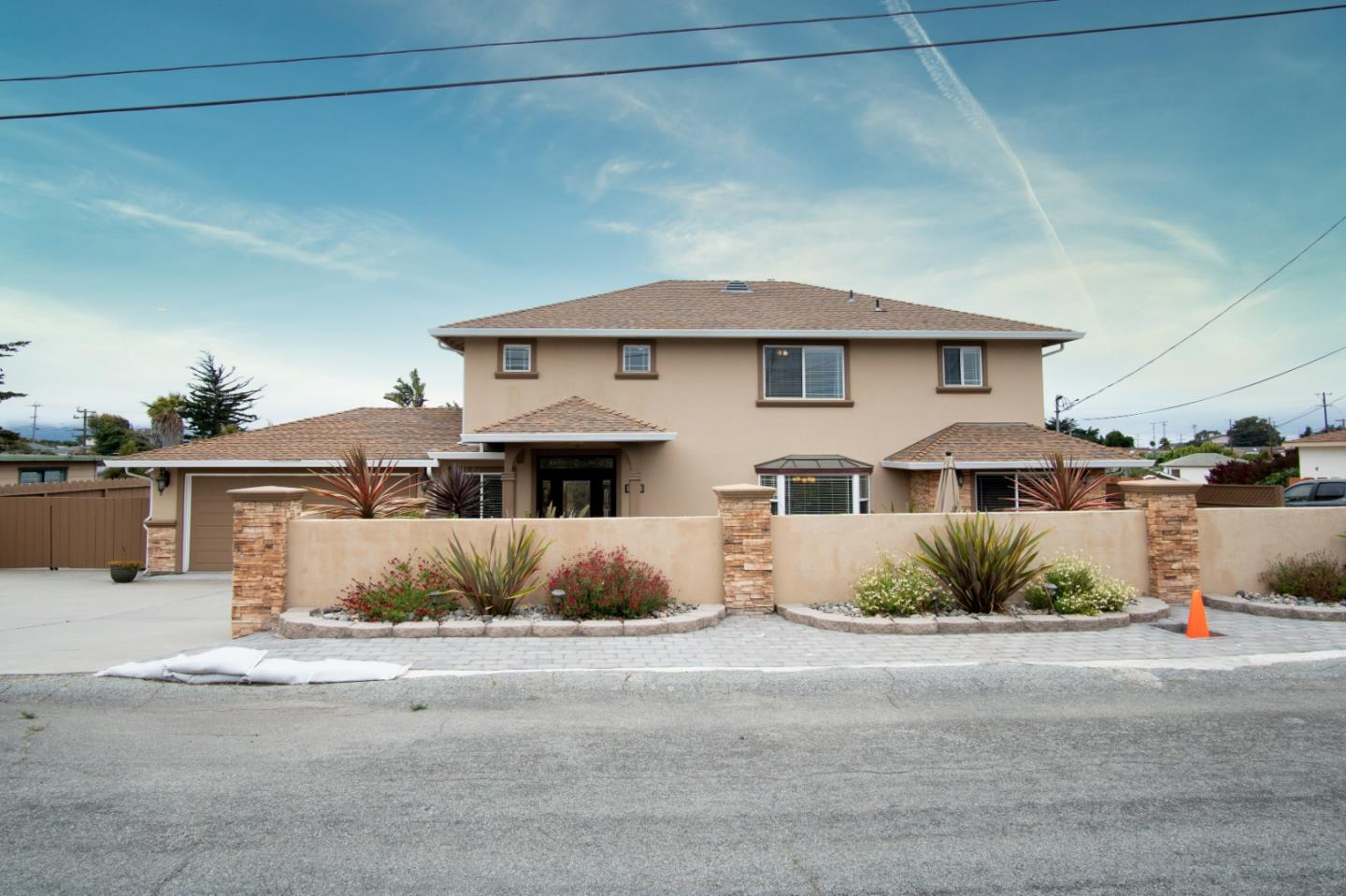 Photo of 2085 Cross ST, SEASIDE, CA 93955