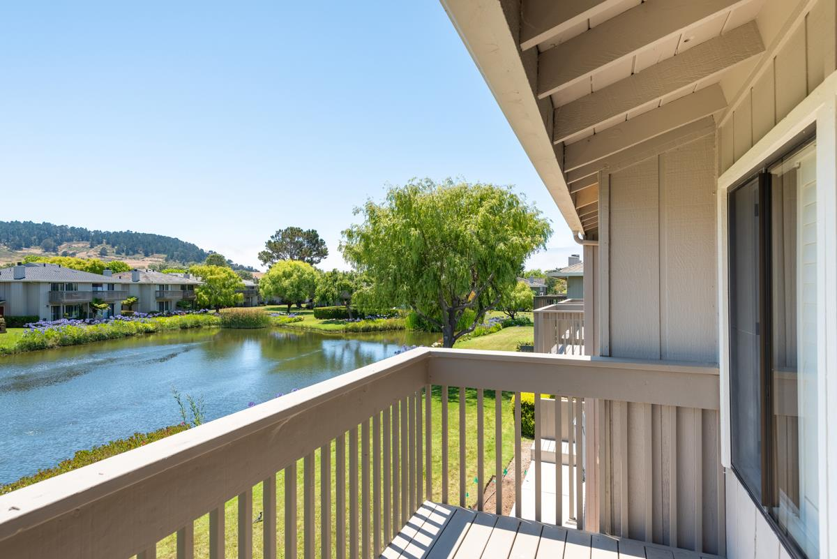 Detail Gallery Image 1 of 1 For 3850 Rio Rd #33,  Carmel,  CA 93923 - 2 Beds | 2/1 Baths