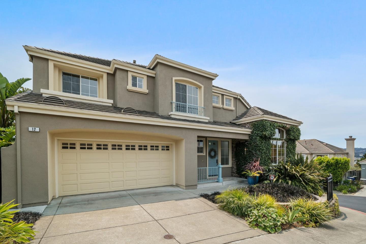 Detail Gallery Image 1 of 1 For 12 Joseph Dr, South San Francisco,  CA 94080 - 3 Beds   3 Baths