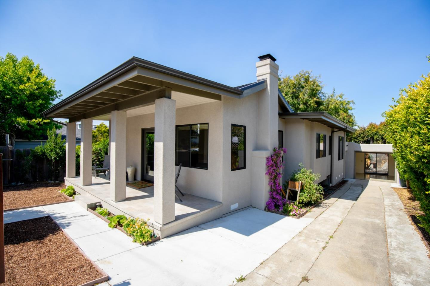 Detail Gallery Image 1 of 1 For 782 Cypress St, Monterey,  CA 93940 - 3 Beds   2 Baths
