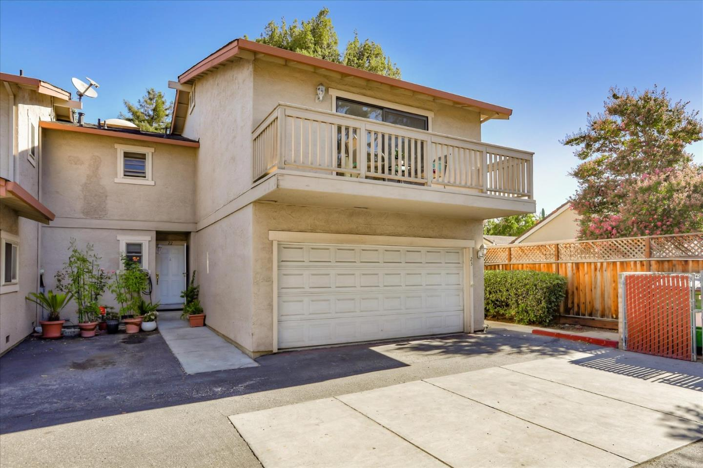 Detail Gallery Image 1 of 1 For 130 Baroni Ave #23,  San Jose,  CA 95136 - 3 Beds   2/1 Baths