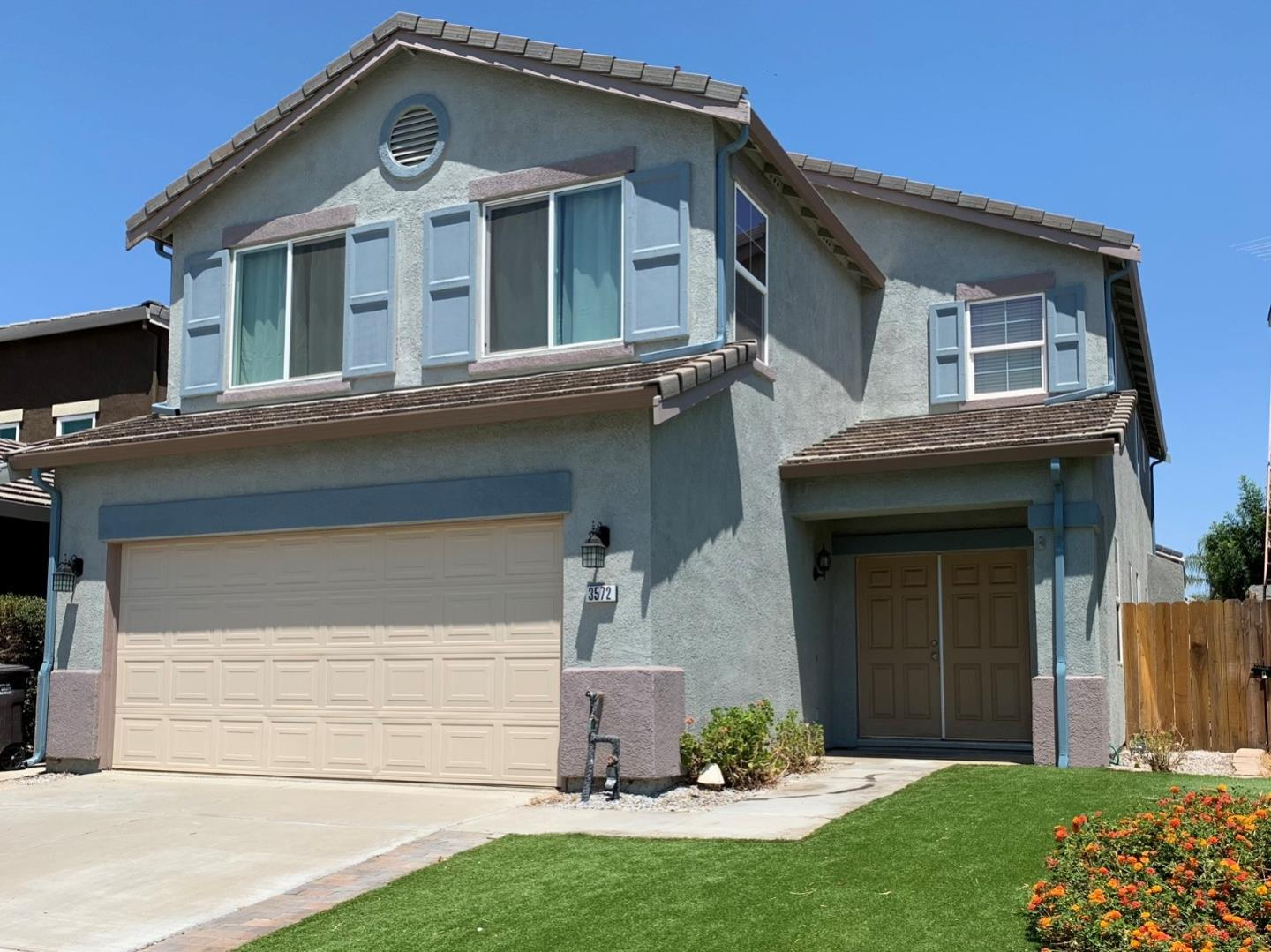3572 Yacht Drive, DISCOVERY BAY, CA 94505