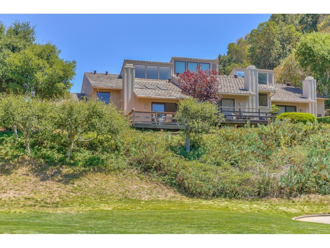Detail Gallery Image 1 of 1 For 9584 Redwood Ct, Carmel,  CA 93923 - 3 Beds | 3/1 Baths