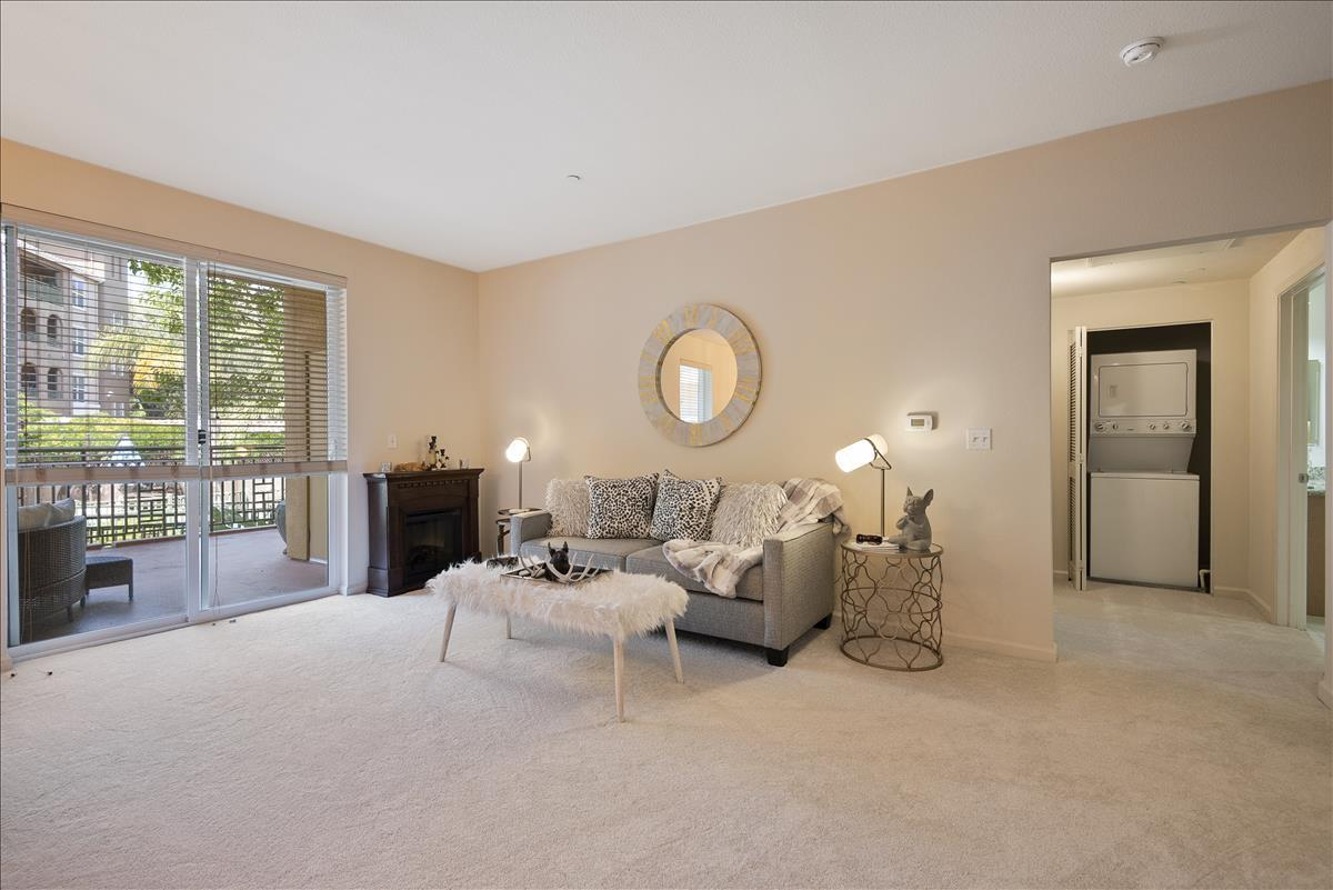 Detail Gallery Image 1 of 1 For 1445 Fruitdale Ave #104,  San Jose,  CA 95128 - 2 Beds | 2 Baths