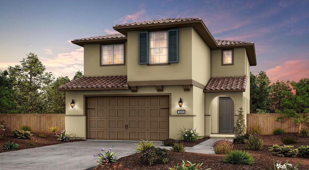 Detail Gallery Image 1 of 4 For 660 Alicante Dr, Hollister,  CA 95023 - 3 Beds | 2/1 Baths