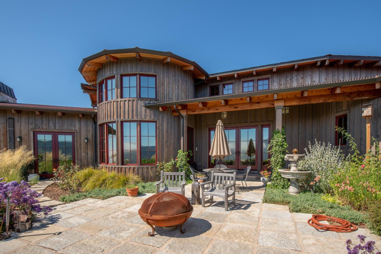 16 Oak Meadow LN, CARMEL VALLEY, California 93924, 7 Bedrooms Bedrooms, ,4 BathroomsBathrooms,Residential,For Sale,16 Oak Meadow LN,ML81802923