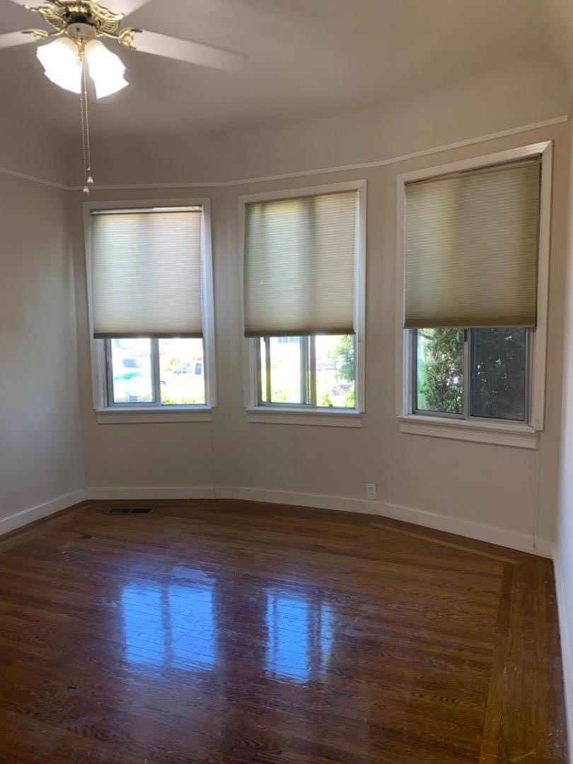 Detail Gallery Image 1 of 9 For 227 Ramona St #2,  San Mateo,  CA 94401 - 1 Beds | 1 Baths