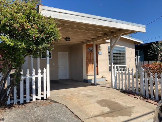 Photo of 1688 San Lucas ST, SEASIDE, CA 93955