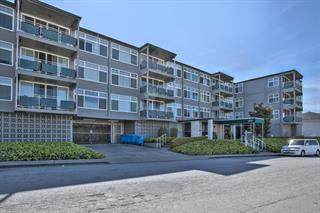 Detail Gallery Image 1 of 8 For 222 Laurel St #205,  San Carlos,  CA 94070 - 2 Beds | 1 Baths