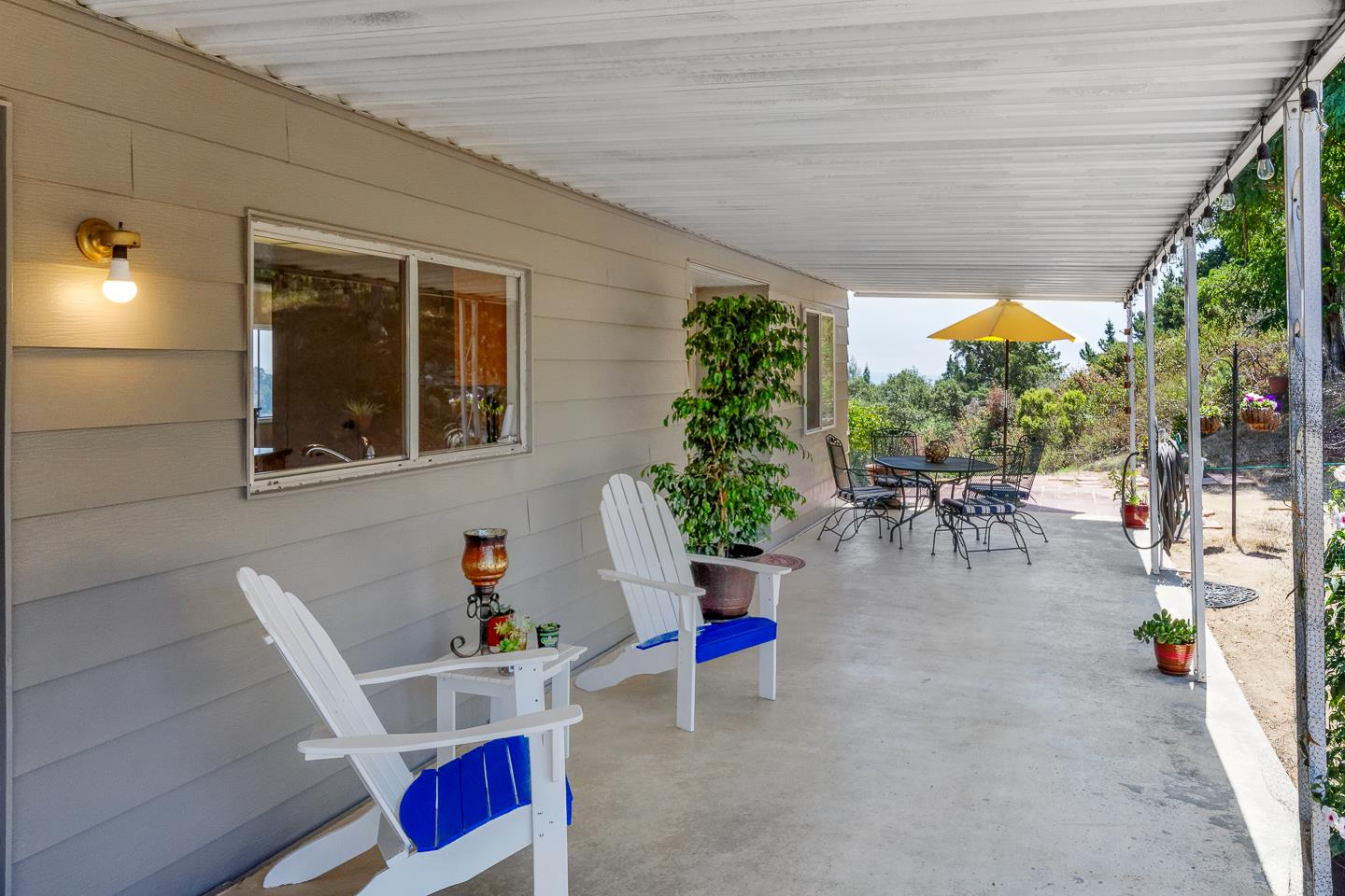 Detail Gallery Image 1 of 1 For 270 Hames Rd #40,  Corralitos,  CA 95076 - 2 Beds | 2 Baths