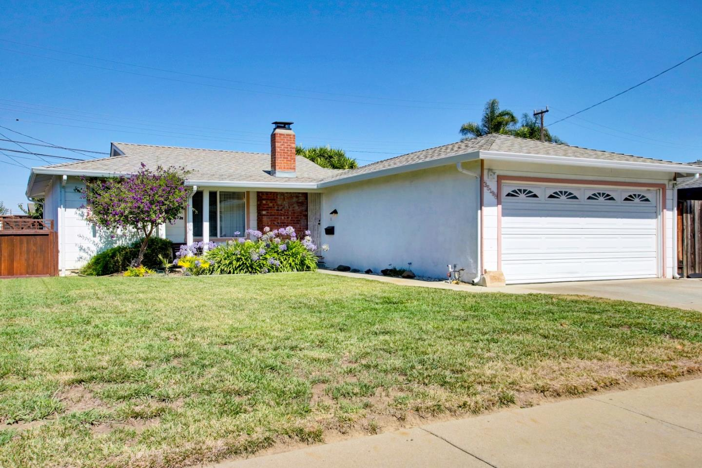 Detail Gallery Image 1 of 1 For 35198 Cabrillo Dr, Fremont,  CA 94536 - 3 Beds   2 Baths