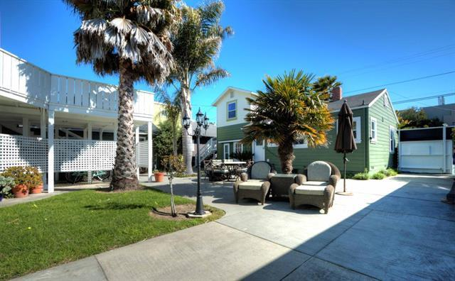 Detail Gallery Image 1 of 17 For 225-241 7th Ave, Santa Cruz,  CA 95062 - – Beds | – Baths