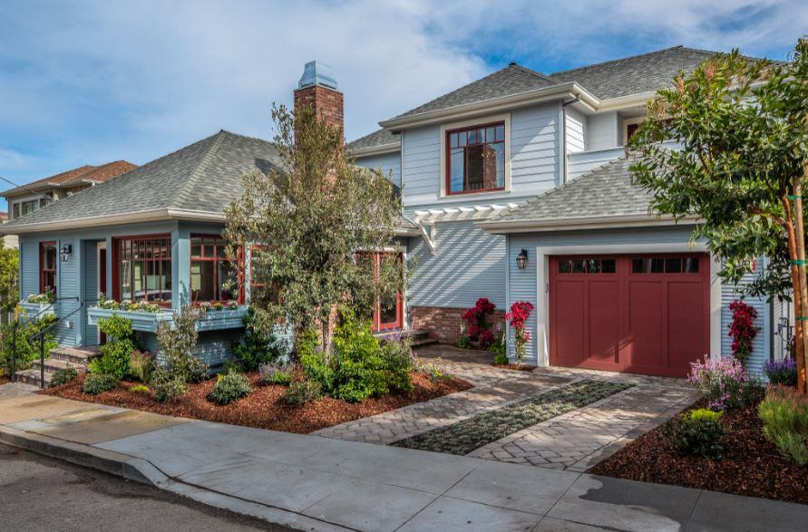 Photo of 155 12th ST, PACIFIC GROVE, CA 93950