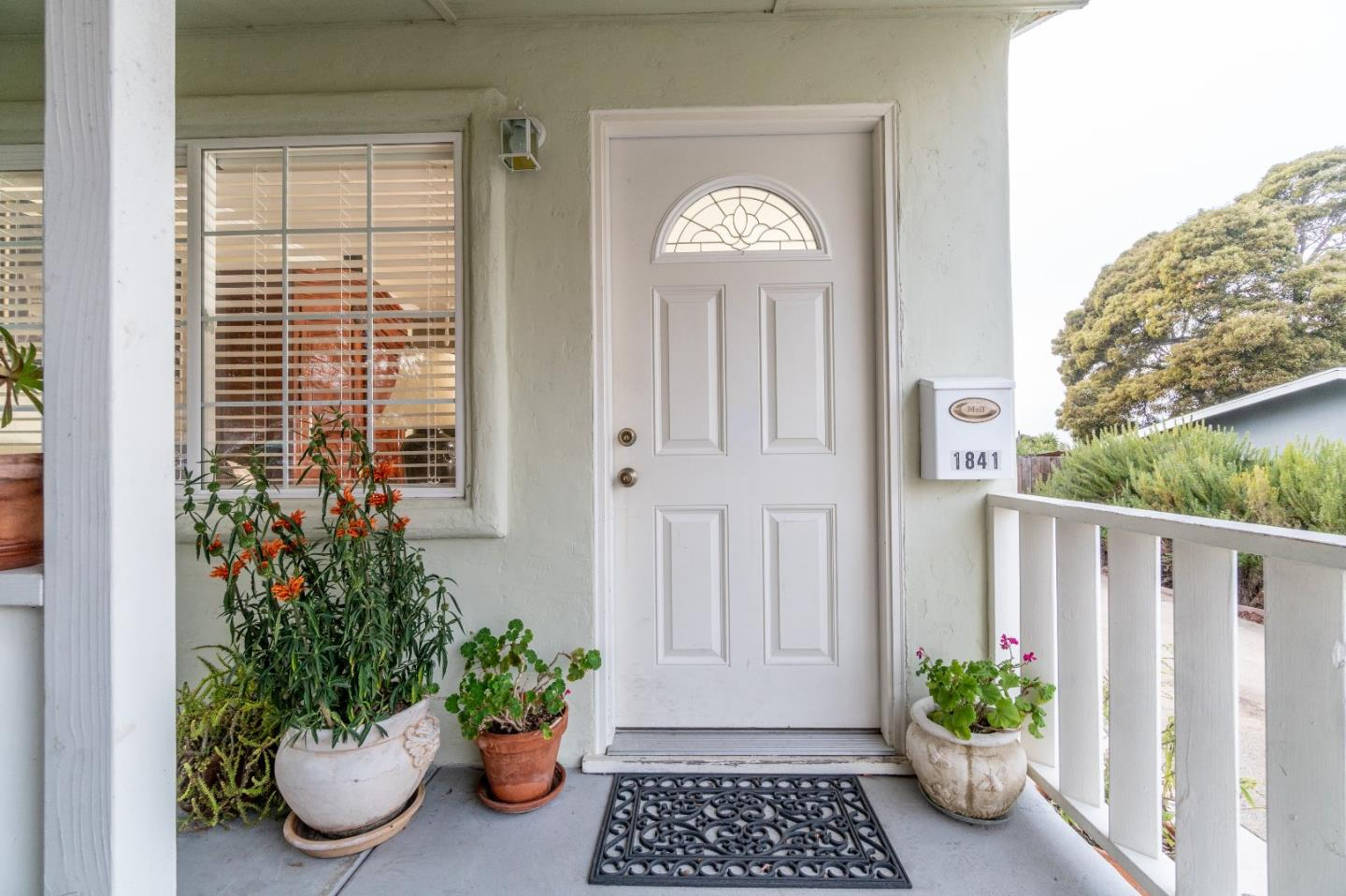Photo of 1841 Soto ST, SEASIDE, CA 93955