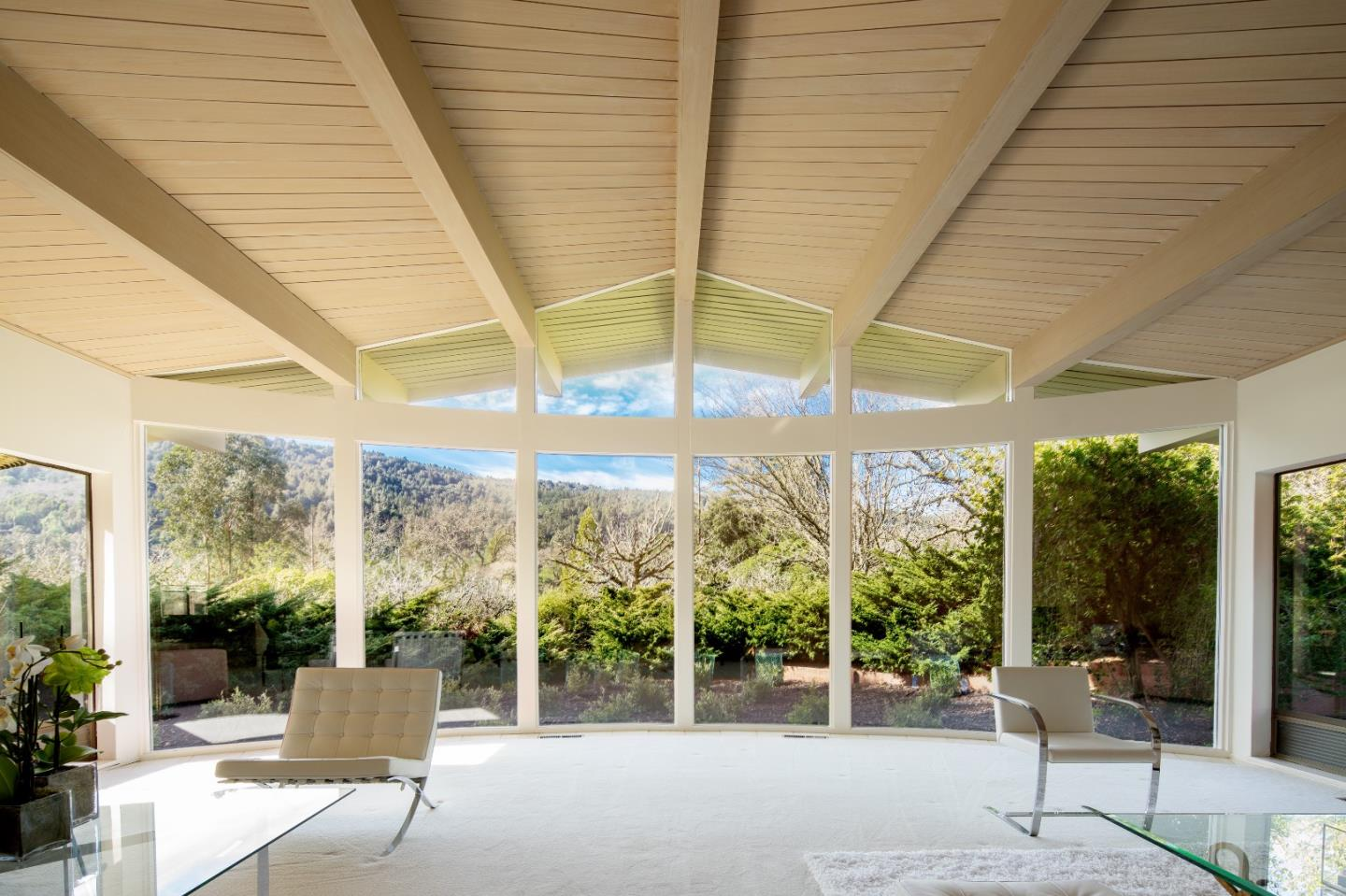 Detail Gallery Image 1 of 36 For 310 Kings Mountain Rd, Woodside,  CA 94062 - 5 Beds | 5/1 Baths