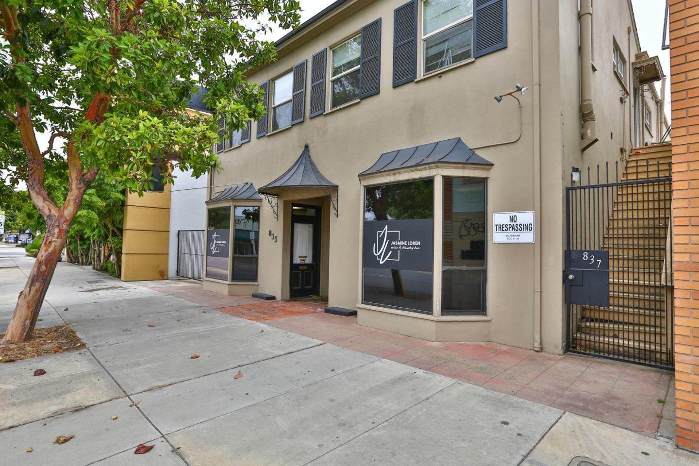 Detail Gallery Image 1 of 1 For 835-837 S Main St, Salinas,  CA 93901 - – Beds | – Baths