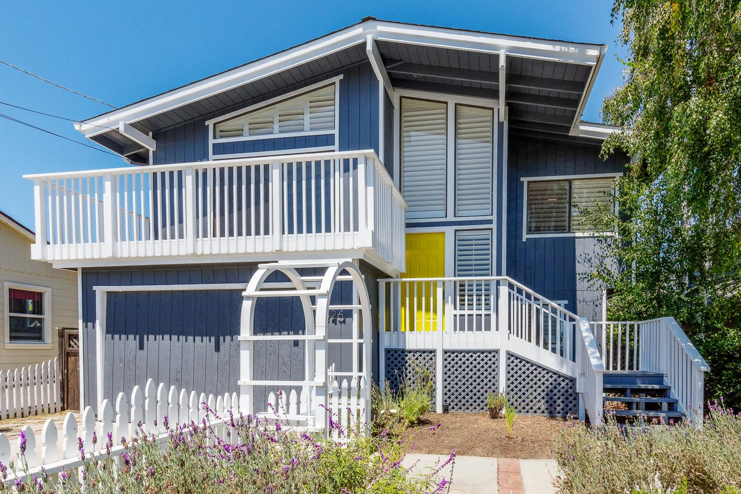 Detail Gallery Image 1 of 1 For 326 Seacliff Dr, Aptos,  CA 95003 - 3 Beds | 2 Baths