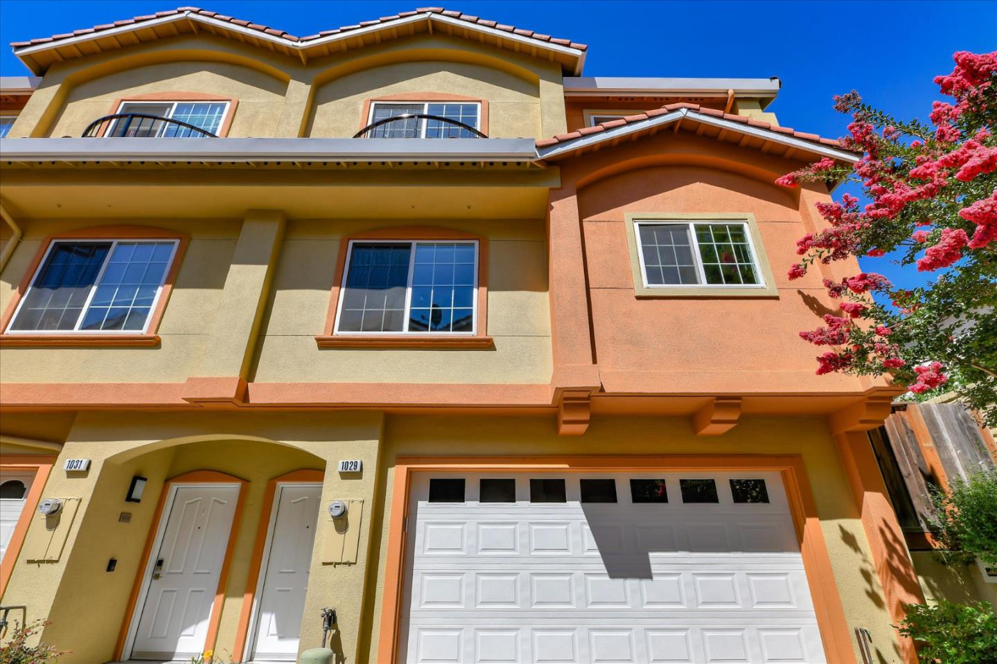 Detail Gallery Image 1 of 1 For 1029 Helen Ave, Santa Clara,  CA 95051 - 3 Beds | 2/1 Baths