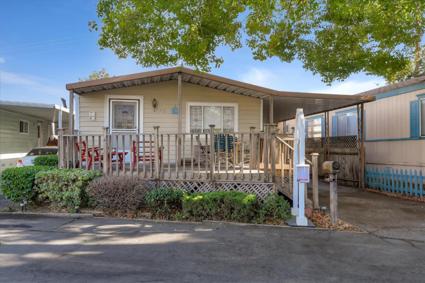 Detail Gallery Image 1 of 1 For 900 Golden Wheel #65,  San Jose,  CA 95112 - 2 Beds   2 Baths