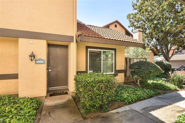 Detail Gallery Image 1 of 18 For 108 Morrow Ct, San Jose,  CA 95139 - 3 Beds | 2/1 Baths