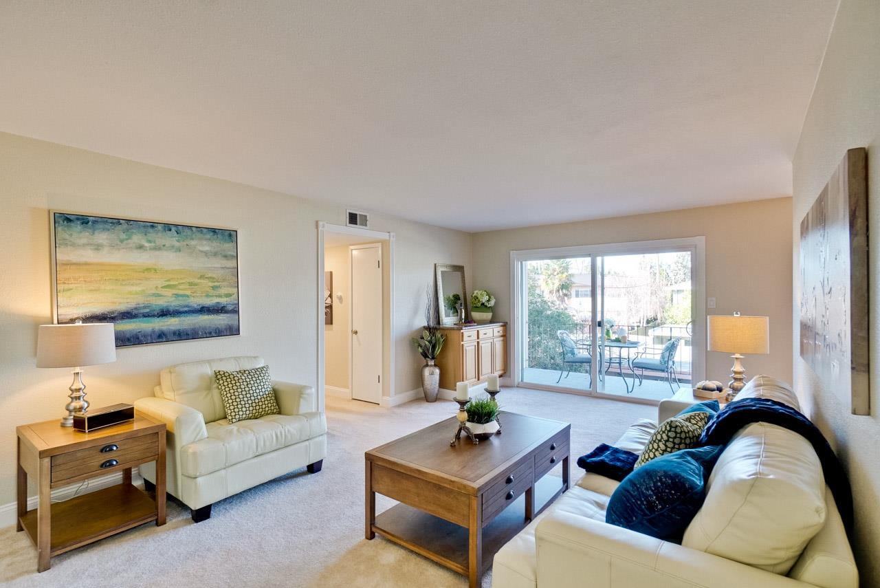 Detail Gallery Image 1 of 23 For 1359 Phelps Ave #9,  San Jose,  CA 95117 - 3 Beds | 2 Baths
