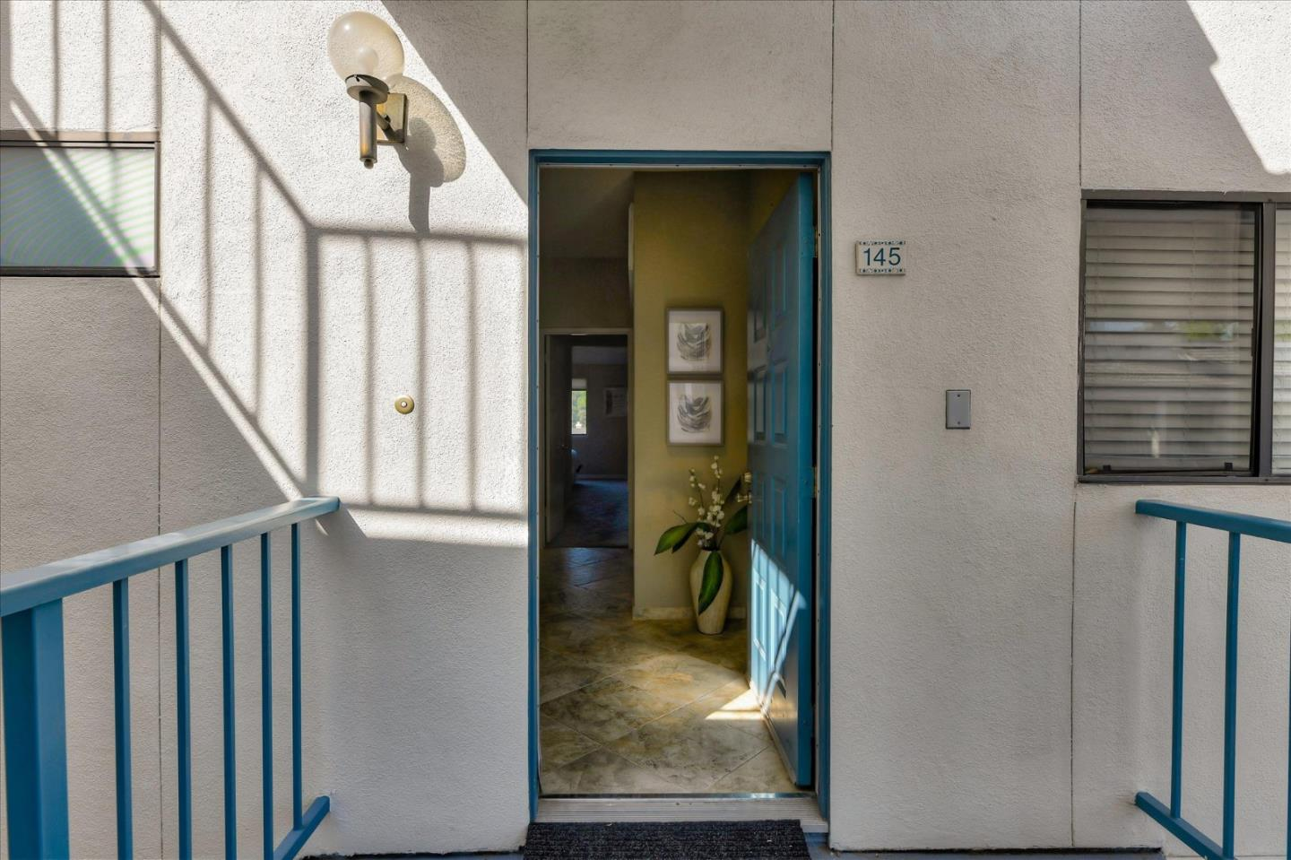 Detail Gallery Image 1 of 34 For 4685 Albany Cir #145,  San Jose,  CA 95129 - 2 Beds | 2 Baths