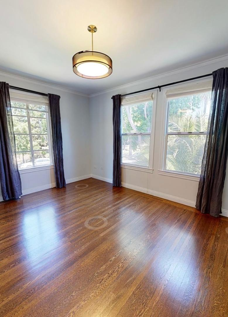 Detail Gallery Image 1 of 9 For 000 Bellevue Ave #3,  Burlingame,  CA 94010 - 1 Beds | 1 Baths