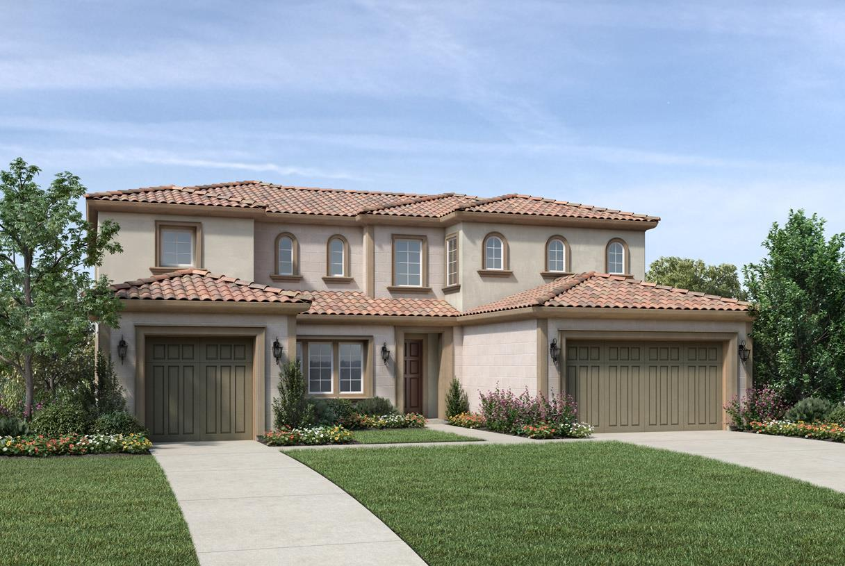 Detail Gallery Image 1 of 1 For 18310 Corte Matheo, Morgan Hill,  CA 95037 - 4 Beds | 4/1 Baths