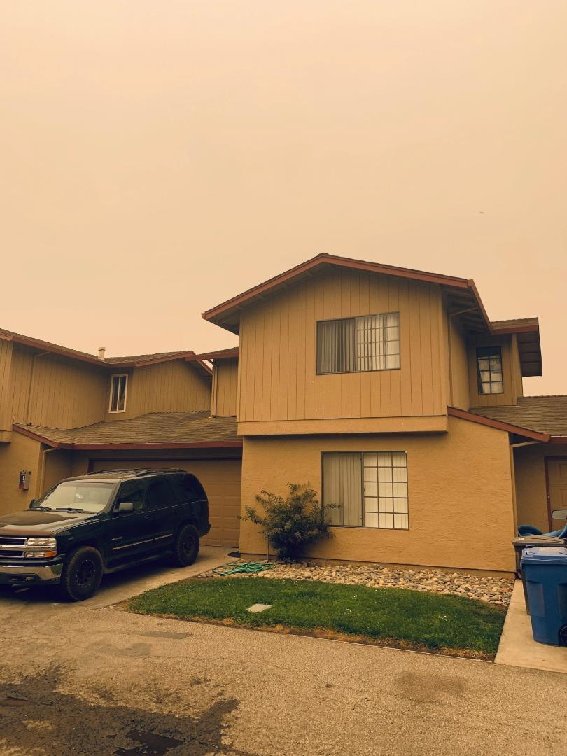 Detail Gallery Image 1 of 1 For 266 Pacifico Pl, Soledad,  CA 93960 - 3 Beds   1/1 Baths