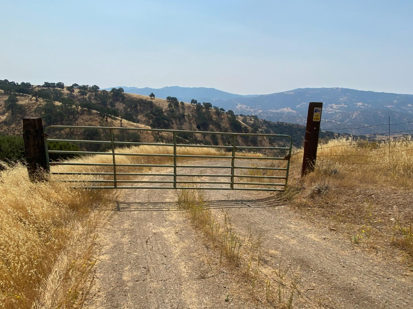 Detail Gallery Image 1 of 1 For Lot 21 Panoche Rd, Paicines,  CA 95043 - – Beds | – Baths