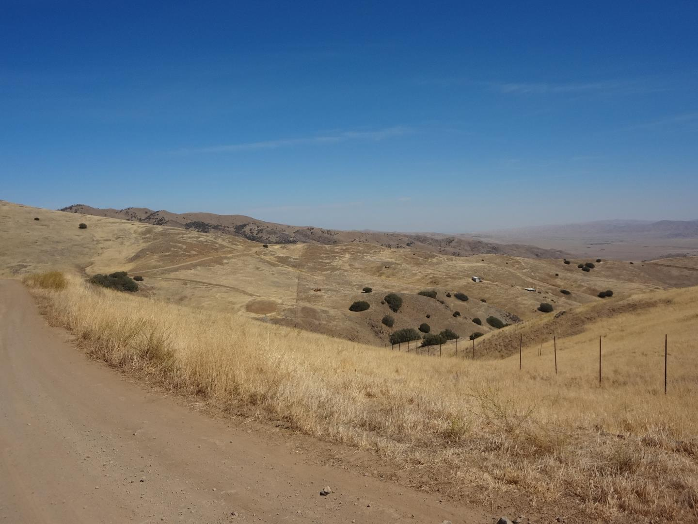 Detail Gallery Image 1 of 20 For Lot 34 Panoche Rd, Paicines,  CA 95043 - – Beds | – Baths