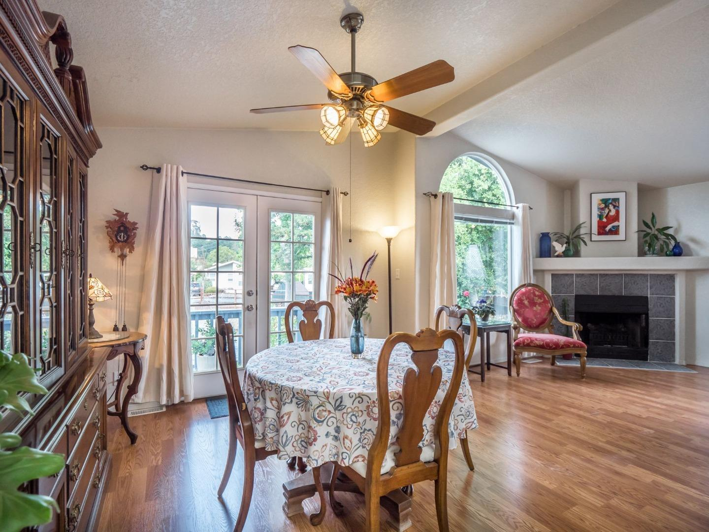 444 Whispering Pines Dr #200, Scotts Valley, CA 95066 - 3 ...