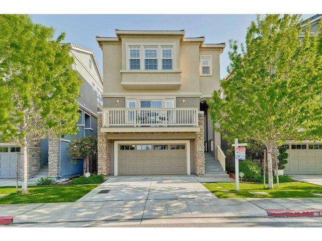 Detail Gallery Image 1 of 1 For 112 Maple Ln, East Palo Alto,  CA 94303 - 4 Beds | 2/1 Baths