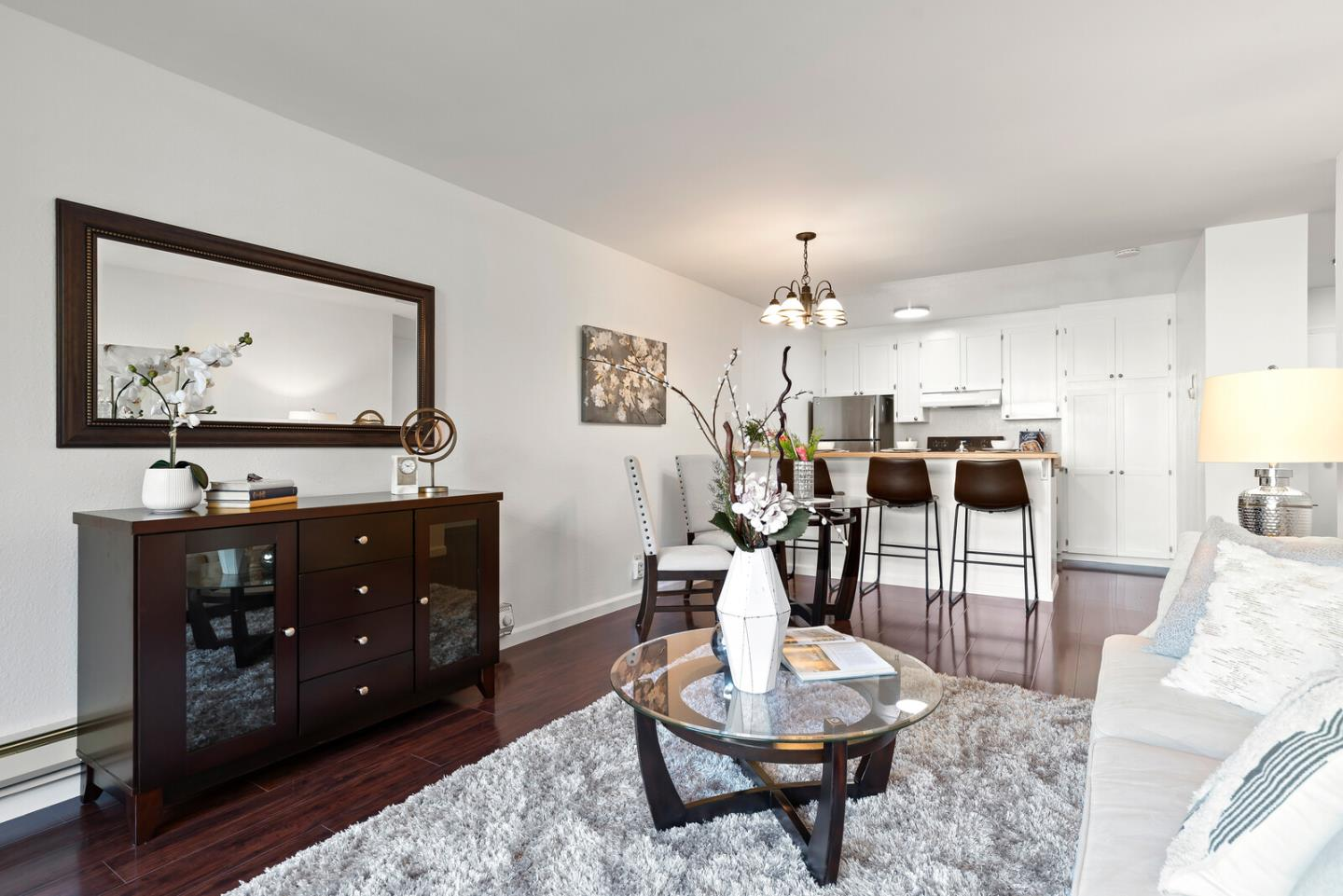 Detail Gallery Image 1 of 1 For 8155 Shelter Creek Ln, San Bruno,  CA 94066 - 1 Beds | 1 Baths
