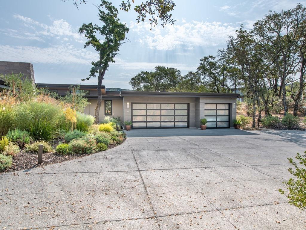3 Redberry RDG, PORTOLA VALLEY, California 94028, 5 Bedrooms Bedrooms, ,5 BathroomsBathrooms,Residential,For Sale,Blue Oaks,3 Redberry RDG,ML81807760