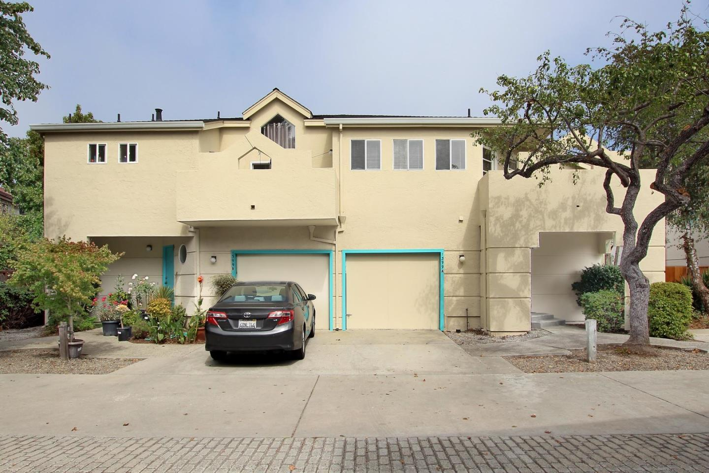 Detail Gallery Image 1 of 1 For 1399 38th Ave, Capitola,  CA 95010 - – Beds | – Baths