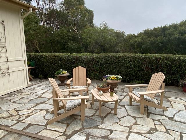 Detail Gallery Image 1 of 9 For 90 Seascape Dr #90,  Half Moon Bay,  CA 94019 - 3 Beds | 2 Baths
