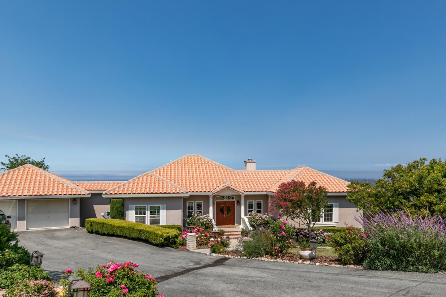 Photo of 10255 Saddle RD, MONTEREY, CA 93940